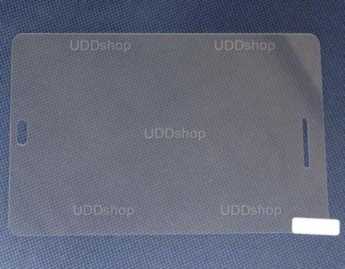 Película de Vidro Temperado para Tablet Samsung Galaxy Tab A 8.0 Modelos SM-P350n SM-P355m SM-T350n ou SM-T355 + Frete Grátis 174700