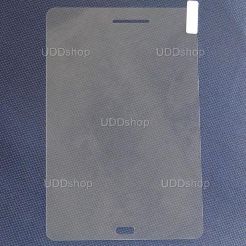 Película de Vidro Temperado para Tablet Samsung Galaxy Tab A 8.0 Modelos SM-P350n SM-P355m SM-T350n ou SM-T355 + Frete Grátis 174699