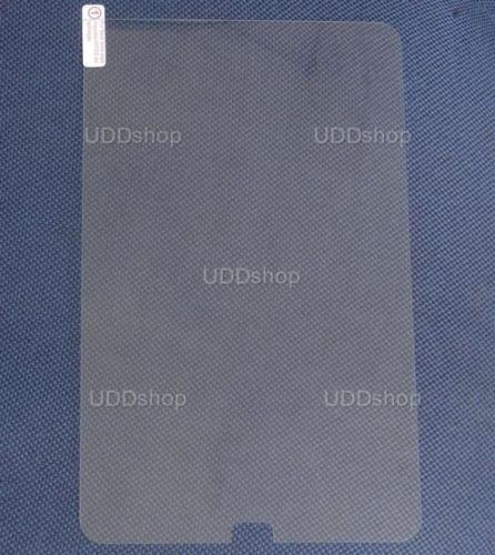 Película de Vidro Temperado para Tablet Samsung Galaxy Tab E 9.6 Modelos SM-T560n ou SM-T561m + Frete Grátis 174698