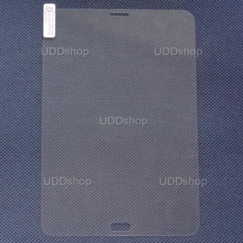 Película de Vidro Temperado para Tablet Samsung Galaxy Tab S2 8.0 Modelos SM-T710 ou SM-T715 + Frete Grátis 176844