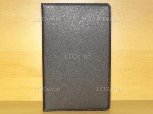 Capa Case Giratória 360º PRETA Tablet Samsung Galaxy Tab E 9.6 Modelos SM-T560n ou SM-T561m + Frete Grátis 198401