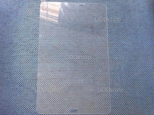 Película de Vidro Temperado para Tablet Samsung Galaxy Tab A 10.1 Modelos SM-P580, SM-P585m, SM-T580 ou SM-T585m + Frete Grátis 269746