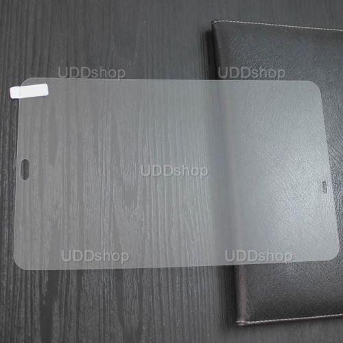 Película de Vidro Temperado para Tablet Samsung Galaxy Tab A 10.1 Modelos SM-P580, SM-P585m, SM-T580 ou SM-T585m + Frete Grátis 269745