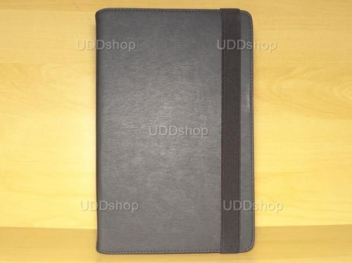 Capa Case Capinha Carteira Giratória 360° PRETA Tablet Samsung Galaxy Tab A 10.1 (2016) Modelos SM-P580, SM-P585m, SM-T580 ou SM-T585m + Frete Grátis 277496
