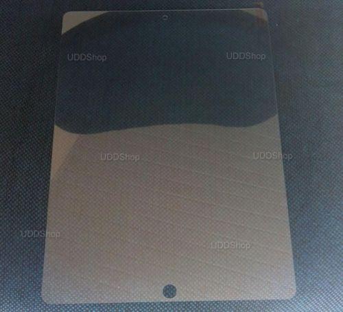 Película de Vidro Temperado Tablet Apple ipad Pro 12.9 A1584 A1652  Frete Grátis 368595