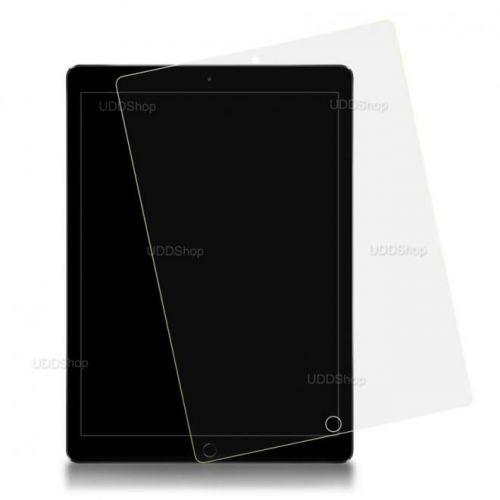 Película de Vidro Temperado Tablet Apple ipad Pro 12.9 A1584 A1652  Frete Grátis 368594