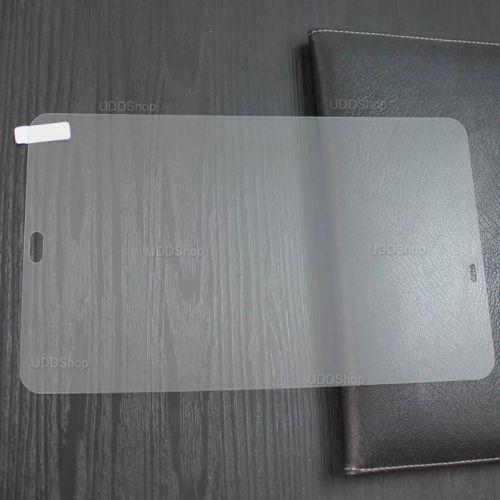 Película de Vidro Temperado para Tablet Samsung Galaxy Tab A 10.1 SM-T580 ou SM-T585m + Frete Grátis 368580