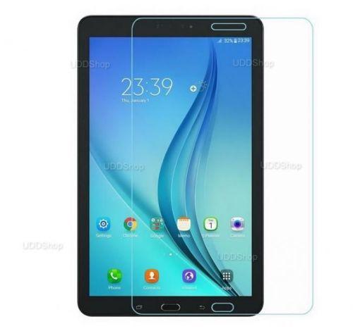 Película de Vidro Temperado para Tablet Samsung Galaxy Tab A 7.0 (2016) SM-T280 ou SM-T285 + Frete Grátis 419041