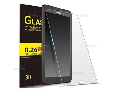 Película de Vidro Temperado para Tablet Samsung Galaxy Tab A 8.0 (2016) SM-T380 SM-T385m + Frete Grátis 419040
