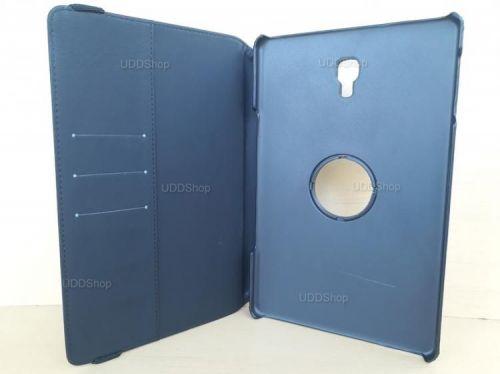 Capa Case Capinha Carteira Giratória 360° PRETA Tablet Samsung Galaxy Tab A 10.5 (2018) SM-T590 SM-T595 + Frete Grátis 503930