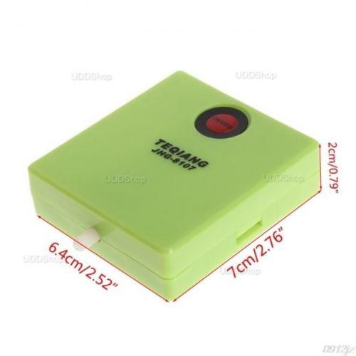 Bomba de AR Oxigênio Portátil para Aquário. Ideal para manter Iscas Viva. Peixe ou Camarão + Frete Grátis 503907