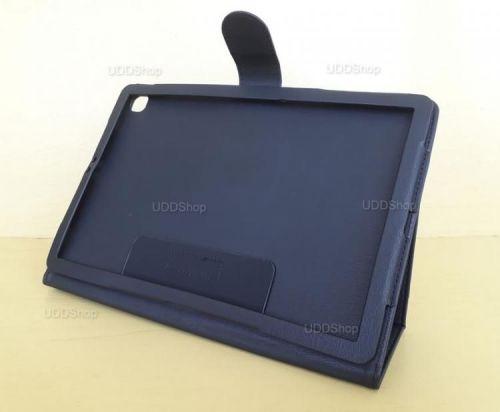 Capa Case Capinha Pasta Carteira PRETA Tablet Samsung Galaxy Tab A 10.1 (2019) SM-T510 SM-T515 + Frete Grátis 512292