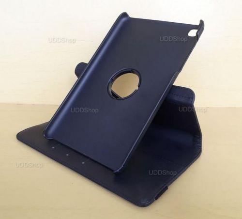 Capa Case Capinha Carteira Giratória 360° PRETA Tablet Samsung Galaxy Tab A 8.0 (2019) SM-P200 SM-P205 + Frete Grátis 512271