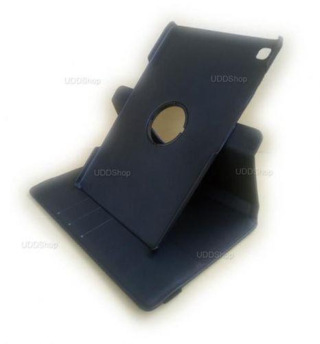Capa Case Carteira Giratória 360° PRETA Tablet Samsung Galaxy Tab S5e 10.5 (2019) SM-T720 SM-T725 527292