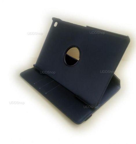 Capa Case Carteira Giratória 360° PRETA Tablet Samsung Galaxy Tab S5e 10.5 (2019) SM-T720 SM-T725 527293