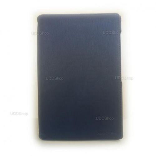 Capa Case Carteira Giratória 360° PRETA Tablet Samsung Galaxy Tab S5e 10.5 (2019) SM-T720 SM-T725 527289