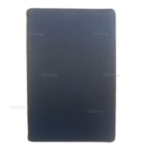 Capa Case Carteira Giratória 360° PRETA Tablet Samsung Galaxy Tab S4 10.5 (2018) SM-T830 SM-T835 527279