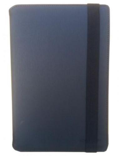 Capa Case Carteira Giratória 360° PRETA Tablet Samsung Galaxy Tab S6 10.5 (2019) SM-T860 SM-T865 538630