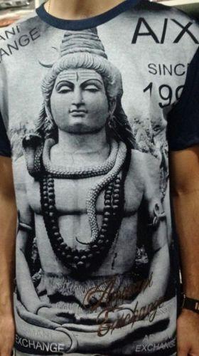 Camiseta Armani Ae Atacado - Camisetas para Revenda - Revender Roupas de Marca Marcas Grife Famosa 225307