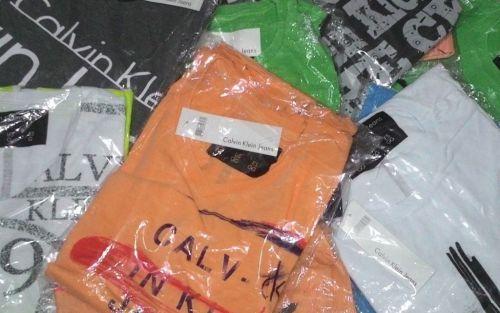 Camiseta Calvin Klein Atacado Camisetas para Revenda - Revender Roupas de Marca Marcas Grife Famosa 225329