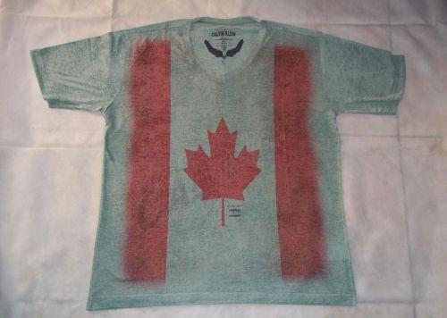 Camiseta Calvin Klein Atacado Camisetas para Revenda - Revender Roupas de Marca Marcas Grife Famosa 225350