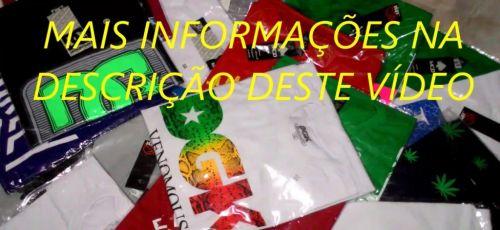 Camiseta Masculina Atacado marcas surf skate grife marca famosa para revender revenda 423260