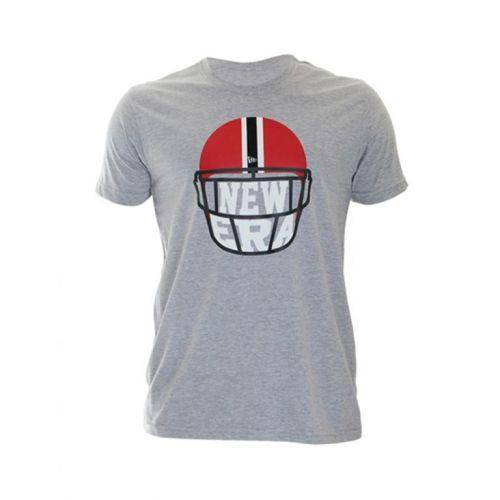 d630695533 Camiseta New Era Original em Atacado - Kit 10 camisa para revender - Somos  Fornecedor roupas