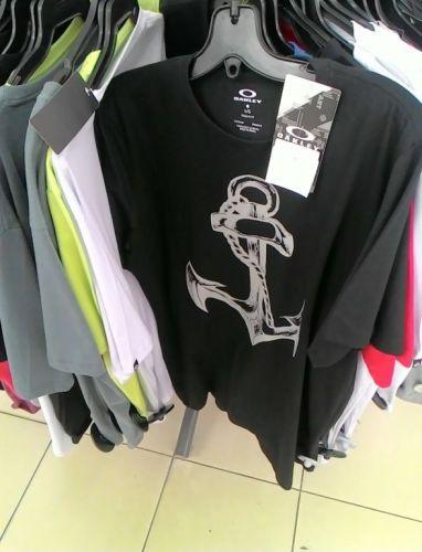 Camiseta Oakley Atacado Kit 10 camisetas para revender revenda roupas de marca e ganhe dinheiro rápido 417524