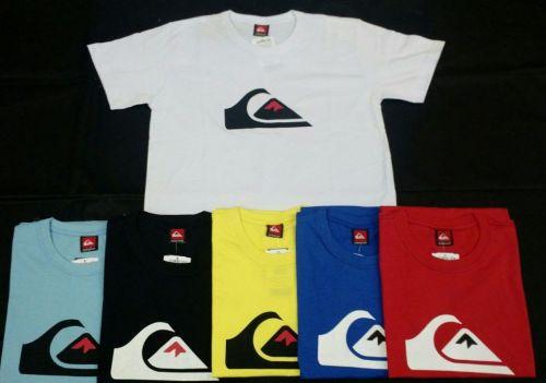 9741ce8cfb86ce Camiseta Quiksilver Atacado - Somos Fornecedor de Camisetas de Marca ...