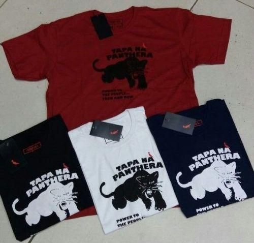 d81afd18e74529 Camiseta Reserva Atacado Camisetas para Revenda - Revender Roupas de ...