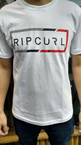 d26a9434b23 Camiseta Rip Curl Atacado Roupasdemarcaatacado.com.br l Somos Fornecedor de  Camisetas de Marca para Revender Revenda Roupas de Marcas Masculinas  Originais ...