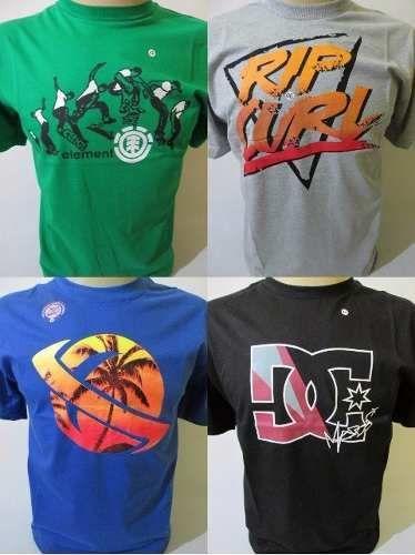 Camiseta Surf Skate Atacado - Camisetas para Revenda - Revender Roupas de Marca Marcas Grife Famosas Ganhar Dinheiro com roupa original replica internet 314809
