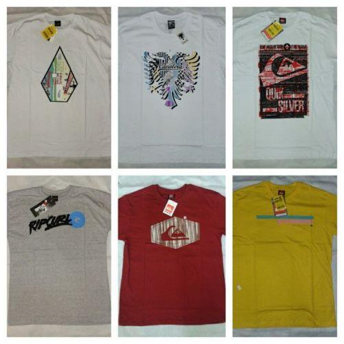 Camiseta Surf Skate Atacado - Camisetas para Revenda - Revender Roupas de Marca Marcas Grife Famosas Ganhar Dinheiro com roupa original replica internet 314810