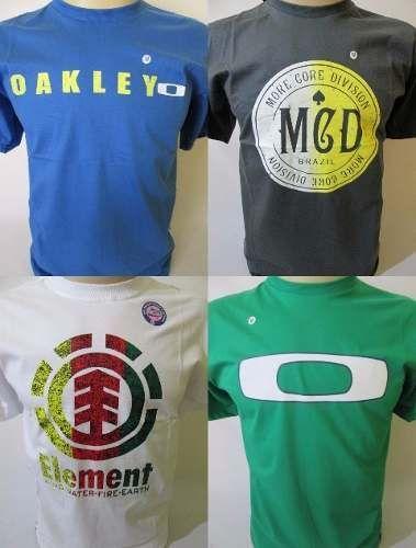 Camiseta Surf Skate Atacado - Camisetas para Revenda - Revender Roupas de Marca Marcas Grife Famosas Ganhar Dinheiro com roupa original replica internet 314812