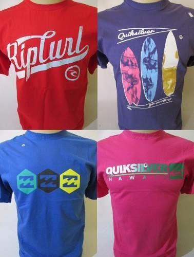 Camiseta Surf Skate Atacado - Camisetas para Revenda - Revender Roupas de Marca Marcas Grife Famosas Ganhar Dinheiro com roupa original replica internet 314813