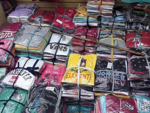 Camiseta Surf Skate Atacado - Camisetas para Revenda - Revender Roupas de Marca Marcas Grife Famosas Ganhar Dinheiro com roupa original replica internet 314814