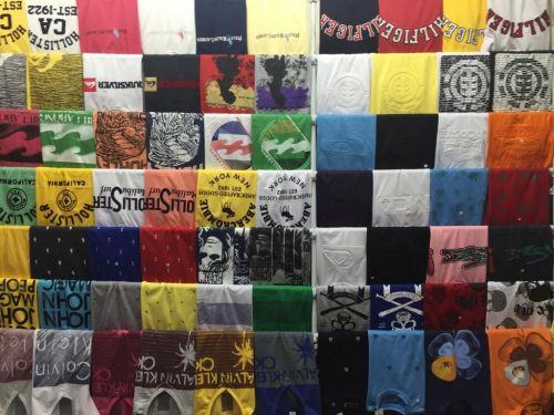 Camiseta Surf Skate Atacado - Camisetas para Revenda - Revender Roupas de Marca Marcas Grife Famosas Ganhar Dinheiro com roupa original replica internet 314815