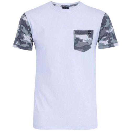 Camisetas Surf Revenda Atacado www.shopdasgrife.com.br 479386