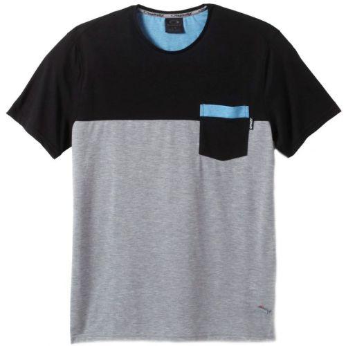 Camisetas Surf Revenda Atacado www.shopdasgrife.com.br 479387