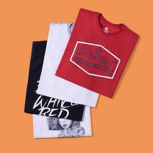 Camisetas Surf Revenda Atacado www.shopdasgrife.com.br 479388
