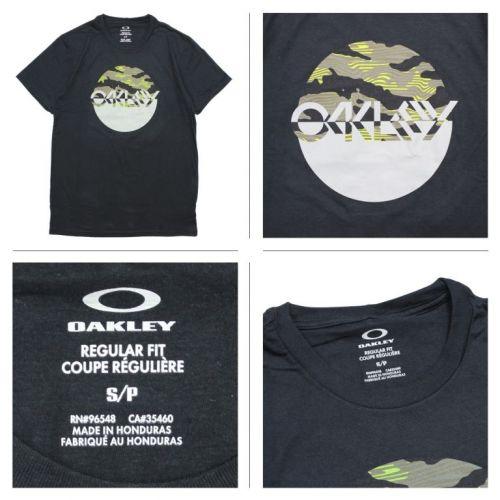 Camisetas Surf Revenda Atacado www.shopdasgrife.com.br 479389