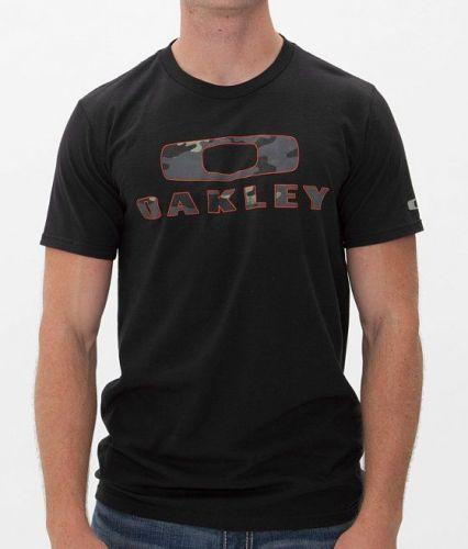 Camisetas Surf Revenda Atacado www.shopdasgrife.com.br 479391