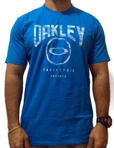 Camisetas Surf Revenda Atacado www.shopdasgrife.com.br 479393