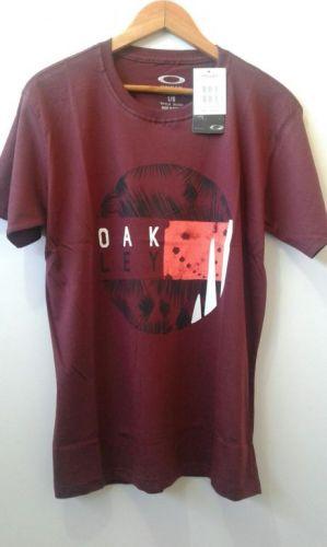 Camisetas Surf Revenda Atacado www.shopdasgrife.com.br 479394