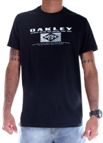 Camisetas Surf Revenda Atacado www.shopdasgrife.com.br 479395