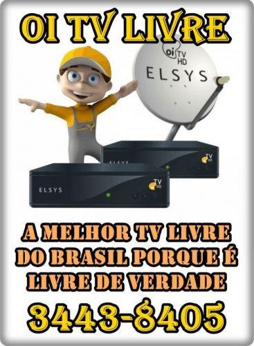 Casa das antenas Recife olinda e Jaboatão 438227