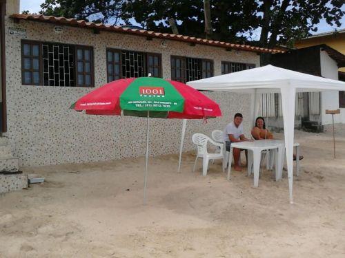 Casa na Praia Guarapari 268637