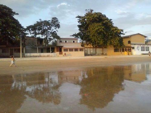 Casa na Praia Guarapari 268638