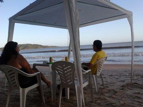 Casa na Praia Guarapari 268639