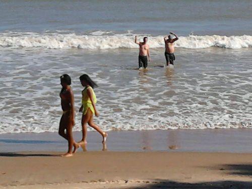 Casa na Praia Guarapari 268642